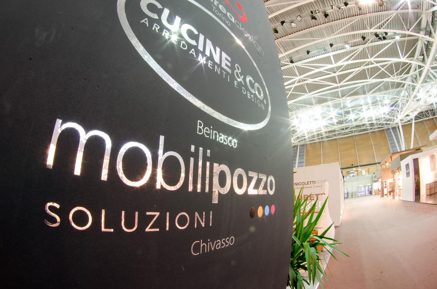 MobiliPozzo_Expocasa_2017_6